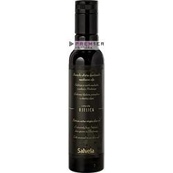 Salvela Bjelica istarsko ekstra devičansko maslinovo ulje