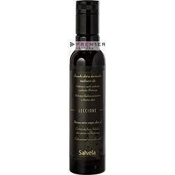 Salvela Leccione istarsko ekstra devičansko maslinovo ulje