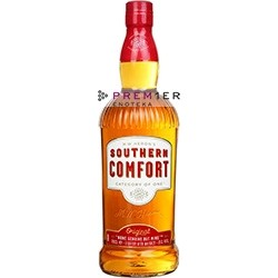 Southern Comfort 0.70l