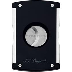 ST Dupont Maxijet Noir sekač za cigare