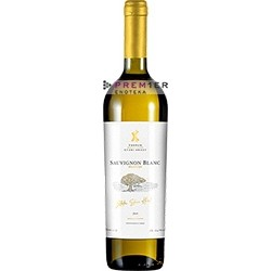 Stari Hrast Sauvignon Blanc Selekcija