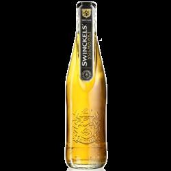 Bavaria Swinckels 0.33 l