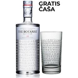 The Botanist 0.70l