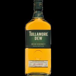 Tullamore Dew 0.70 l