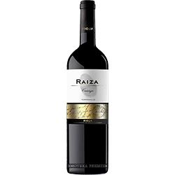 Vicente Gandia Raiza Crianza prodaja vina online