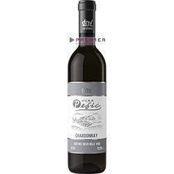 Vina Pešić Chardonnay