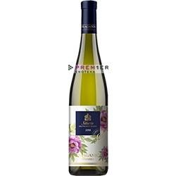 Vinarija Draganić Silueta Sauvignon Blanc 0.75l