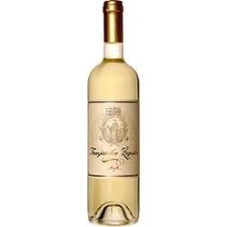 Vino Budimir Tamjanika 0.75 l