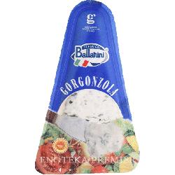 Ballarini Gorgonzola 100g
