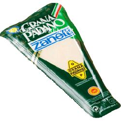 Zanetti Grana Padano