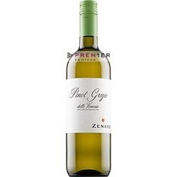 Zenato Pinot Grigio Veneto