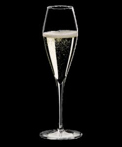 Riedel Vitis Champagne