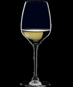 Riedel Extreme Restaurant Riesling / Sauvignon Blanc