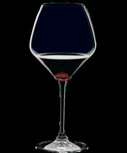 Riedel Extreme Restaurant Pinot Noir