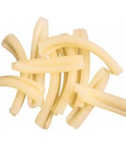 La fabbrica della pasta di Gragnano Caserecce bez glutena 500gr