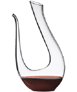 Riedel Amadeo
