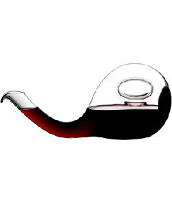 Riedel Escargot