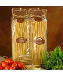 La fabbrica della pasta di Gragnano Spaghetti 500gr