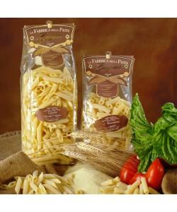 La fabbrica della pasta di Gragnano Penne Rigate 500gr