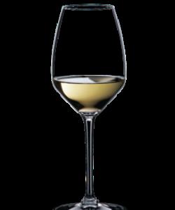 Riedel Vinum Extreme Riesling / Sauvignon Blanc