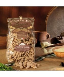 La fabbrica della pasta di Gragnano Fidanzati Integrali 500gr