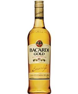 Bacardi Gold Rum cena Beograd