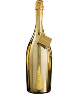 Bottega Gold Prosecco Valdobbiadene Magnum