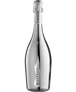 Bottega White Gold Spumante