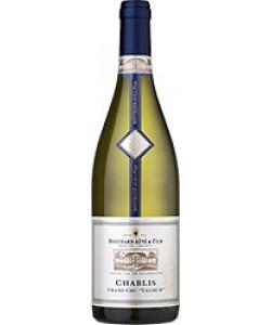 Bouchard Aine & Fils Chablis Grand Cru Valmur