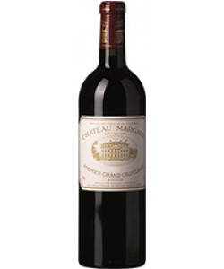 Chateau Margaux Margaux crveno vino cena