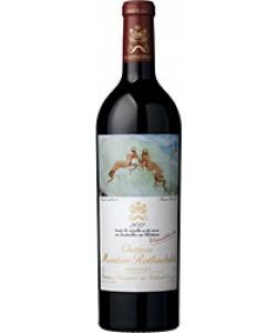 Chateau Mouton Rothschild Pauillac Bordeaux crveno vino cena