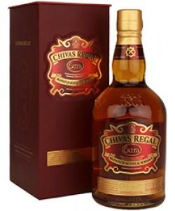 Chivas Regal Extra mešani viski