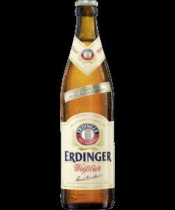 Erdinger Weissbier 0.5l