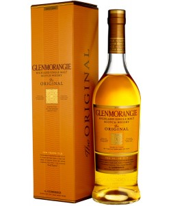 Glenmorangie the Original 10YO