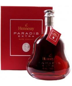 Hennessy Paradis konjak