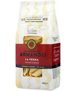 Pasta Armando La Penna 500g
