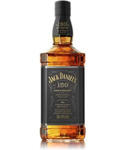 Jack Daniel's D150 Anniversary viski