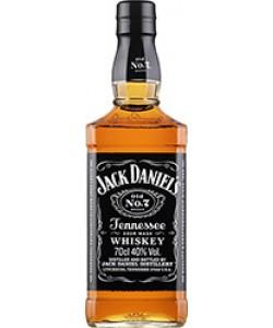 Jack Daniel's Tenesi viski