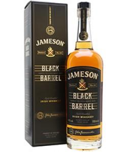 Jameson Black Barrel irski viski