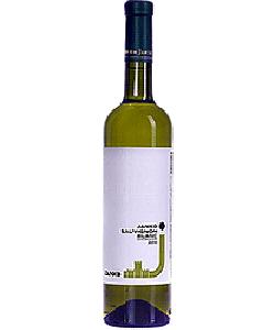 Podrum Janko Sauvignon Blanc