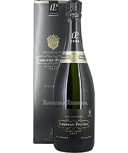 Laurent-Perrier Brut Millesime