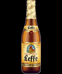 Leffe Blond 0.33l