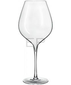 Lehmann Glass A. Lallement N°1 75cl