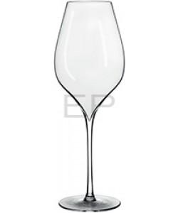 Lehmann Glass A. Lallement N°4 40cl 6/1