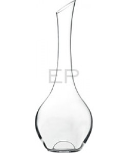 Lehmann Glass Dekanter Grand Rouge 75cl