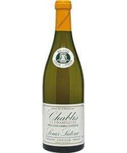 """Louis Latour Chablis """"La Chanfleure"""""""