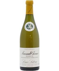 Louis Latour Meursault 1er Cru Charmes