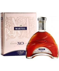 Martell XO (extra Old) francuski konjak