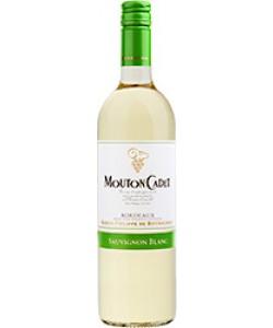 Mouton Cadet Sauvignon Blanc belo vino prodaja
