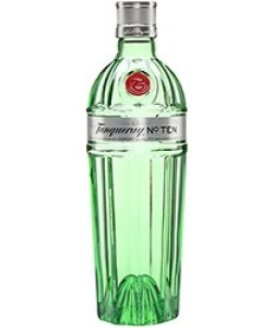 Tanqueray Ten London Dry Gin